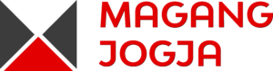 logo tempat magang jogja2