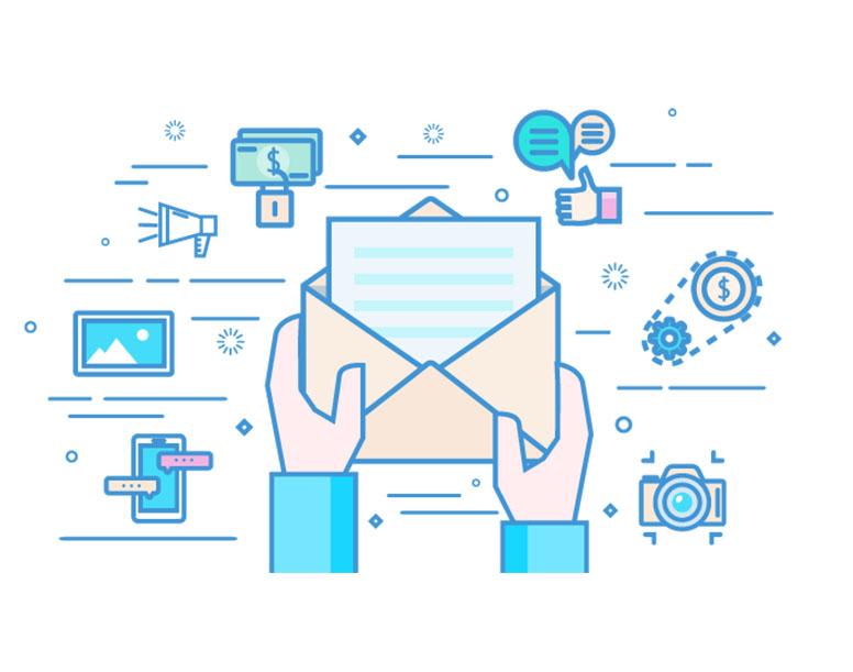 strategi-digital-marketing
